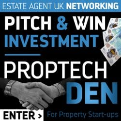 estateagentnetworking.co.uk