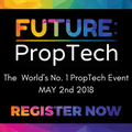 futureproptech.co.uk