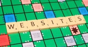 How important is your Estate Agency Website when it comes to selling property online?